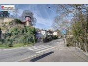 Maison individuelle à louer 3 Chambres à Luxembourg-Centre ville - Réf. 6542416