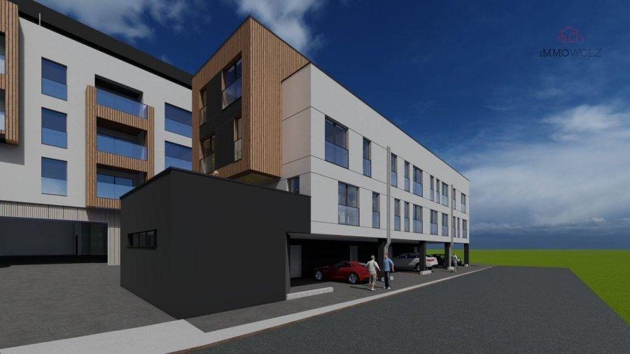 acheter maison mitoyenne 3 chambres 150 m² wiltz photo 1