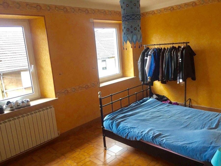 acheter maison individuelle 6 pièces 110 m² audun-le-tiche photo 7