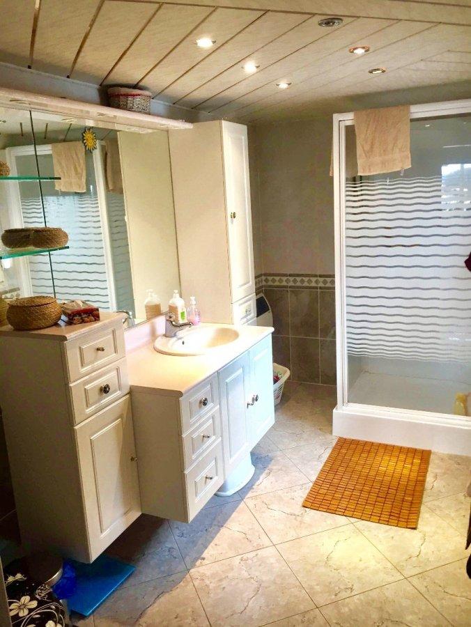 acheter maison individuelle 6 pièces 110 m² audun-le-tiche photo 6