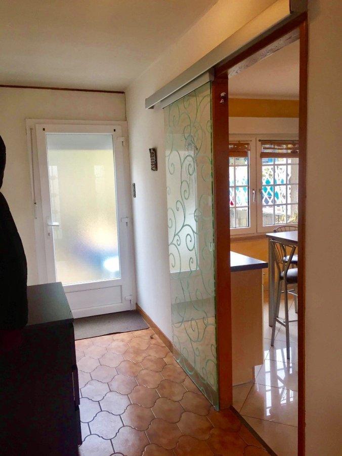 acheter maison individuelle 6 pièces 110 m² audun-le-tiche photo 3