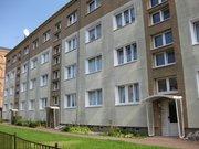 Wohnung zur Miete 2 Zimmer in Anklam - Ref. 5199184