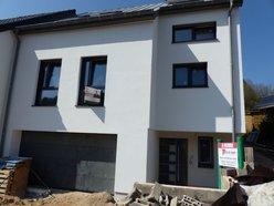 Doppelhaushälfte zum Kauf 5 Zimmer in Tandel - Ref. 6710608