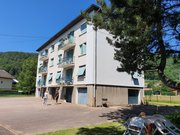 Immeuble de rapport à vendre à Plombières-les-Bains - Réf. 6849872