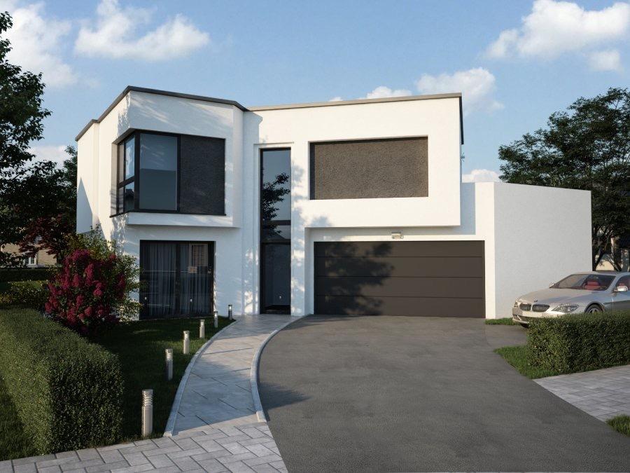 acheter maison 3 chambres 181 m² schouweiler photo 1