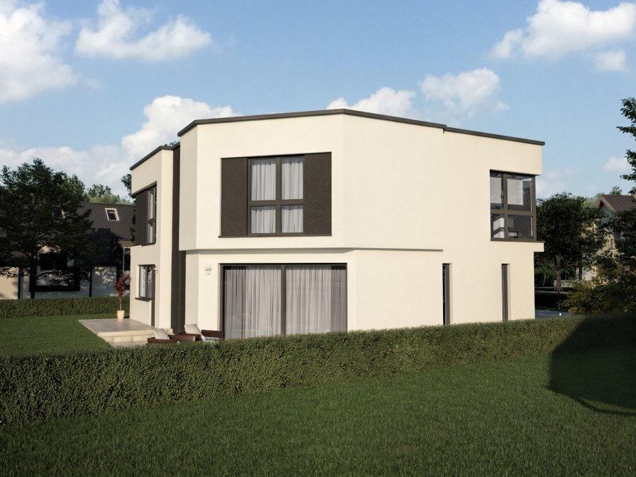 acheter maison 3 chambres 181 m² schouweiler photo 2