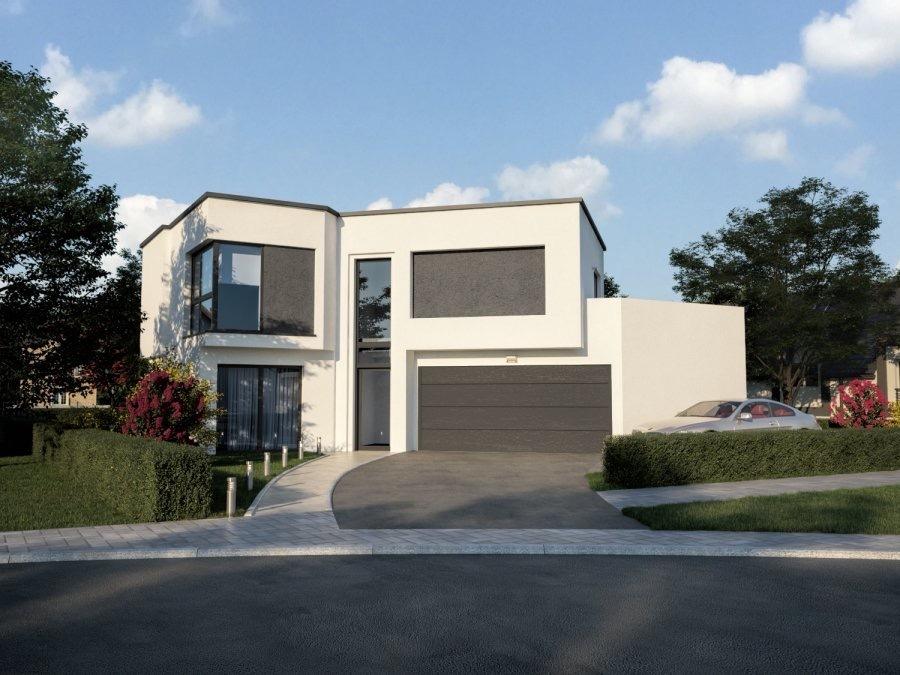 acheter maison 3 chambres 181 m² schouweiler photo 3