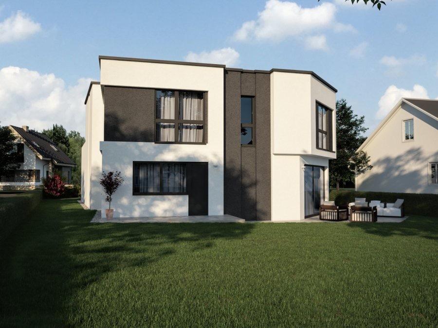 acheter maison 3 chambres 181 m² schouweiler photo 4