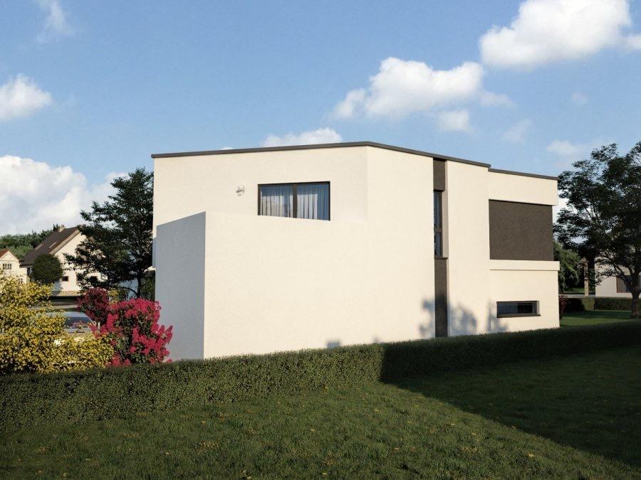 acheter maison 3 chambres 181 m² schouweiler photo 5