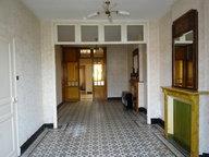 Maison à vendre à Saint-Amand-les-Eaux - Réf. 5813584