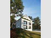 Appartement à vendre 1 Chambre à Binsfeld - Réf. 6272336