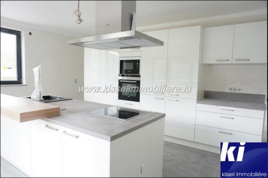 acheter maison mitoyenne 3 chambres 138 m² wallendorf-pont photo 1