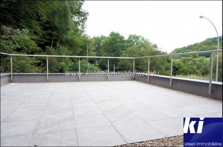 acheter maison mitoyenne 3 chambres 138 m² wallendorf-pont photo 4