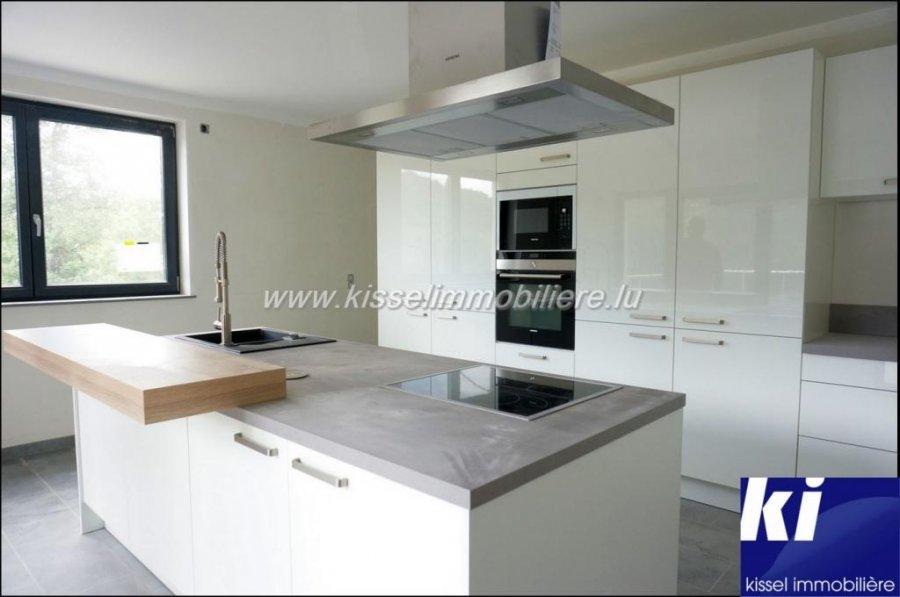 acheter maison mitoyenne 3 chambres 138 m² wallendorf-pont photo 3