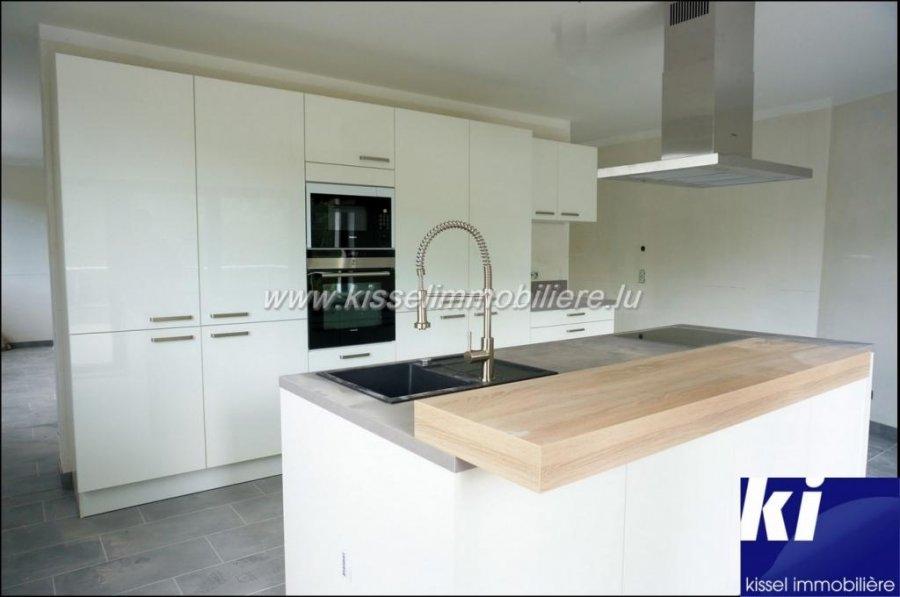 acheter maison mitoyenne 3 chambres 138 m² wallendorf-pont photo 2