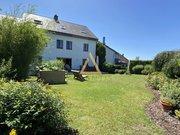 Haus zum Kauf 6 Zimmer in Sandweiler - Ref. 7259472