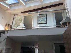 Appartement à vendre F4 à Épinal - Réf. 6481232