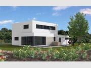 Maison jumelée à vendre 4 Chambres à Remerschen - Réf. 5698896