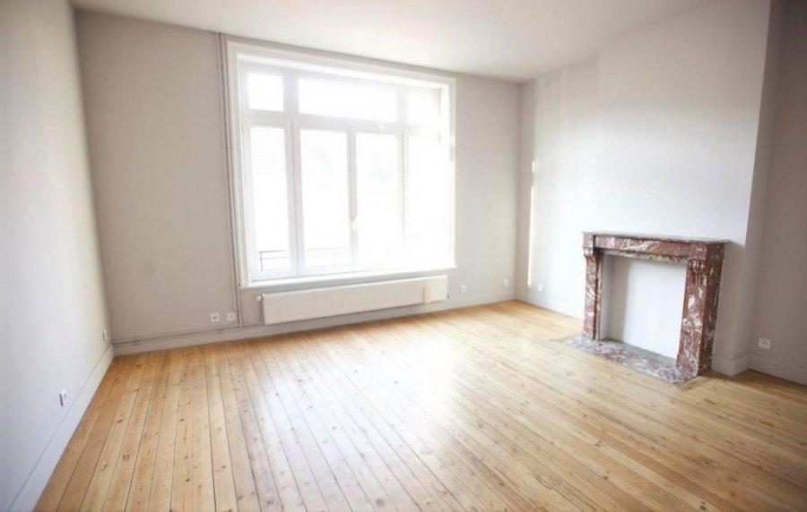louer appartement 5 pièces 130 m² la madeleine photo 1