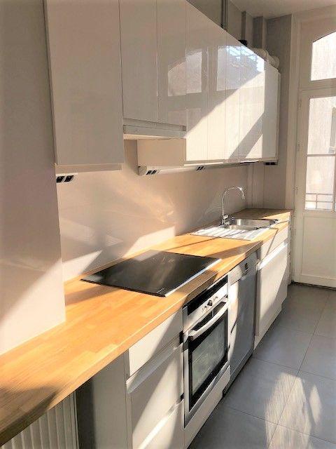 louer appartement 5 pièces 130 m² la madeleine photo 3