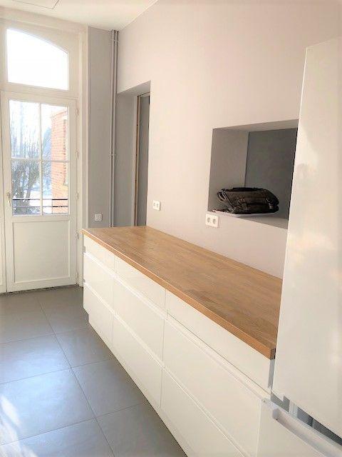 louer appartement 5 pièces 130 m² la madeleine photo 4