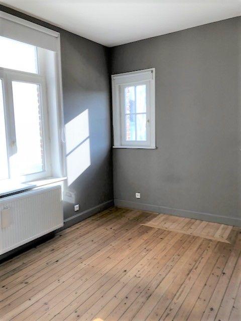 louer appartement 5 pièces 130 m² la madeleine photo 6