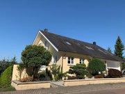 Einfamilienhaus zum Kauf 9 Zimmer in Kleinblittersdorf - Ref. 6501968