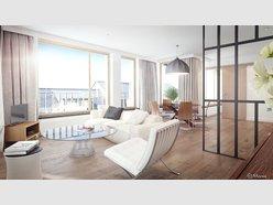 Appartement à vendre 2 Chambres à Luxembourg-Gasperich - Réf. 5002832