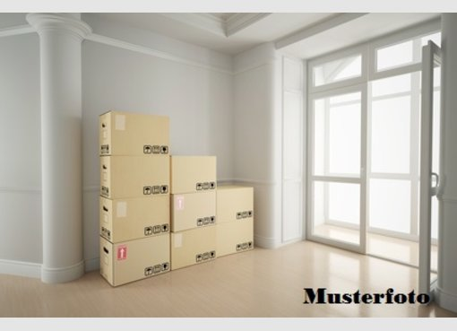 Wohnung zum Kauf 2 Zimmer in Essen (DE) - Ref. 4941392