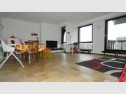 Appartement à louer 2 Chambres à Luxembourg-Centre ville - Réf. 5142096