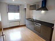 Appartement à louer F3 à Stiring-Wendel - Réf. 6587984