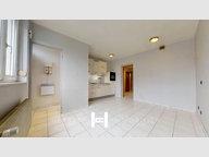 Appartement à vendre F2 à Serémange-Erzange - Réf. 6264400