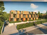 Appartement à louer 3 Chambres à Moutfort - Réf. 6727248