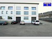 Garage fermé à louer à Wiltz - Réf. 6272592