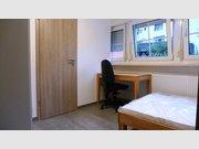 Chambre à louer à Luxembourg-Dommeldange - Réf. 5166672
