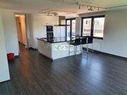 Wohnung zur Miete 3 Zimmer in Bertrange - Ref. 6743632