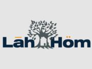 Fonds de Commerce à vendre à Mondorf-Les-Bains - Réf. 6026832