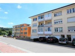 Appartement à vendre 2 Chambres à Bereldange - Réf. 6096720