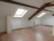 Haus zur Miete 7 Zimmer in Losheim - Ref. 4986704