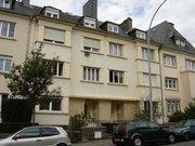 Wohnung zur Miete 2 Zimmer in Luxembourg-Belair - Ref. 594549