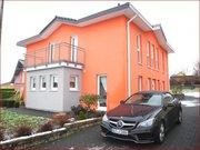 Haus zum Kauf 6 Zimmer in Kirf - Ref. 5003088