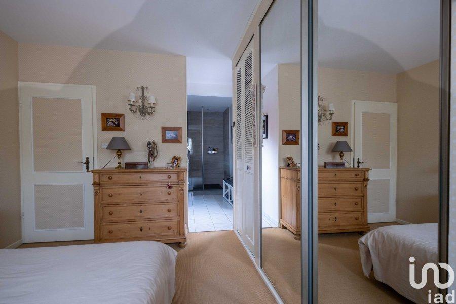 acheter maison 7 pièces 190 m² chantraine photo 3