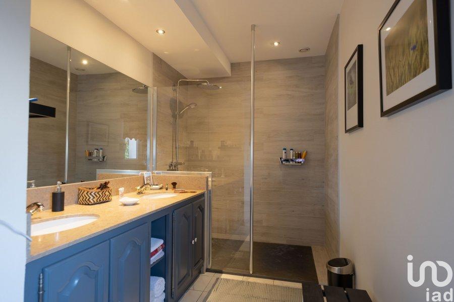 acheter maison 7 pièces 190 m² chantraine photo 6