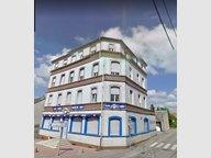 Immeuble de rapport à vendre F21 à L'Hôpital - Réf. 6059856