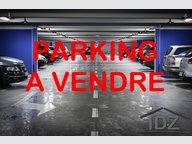 Garage - Parking à vendre à Saint-Louis - Réf. 5867344