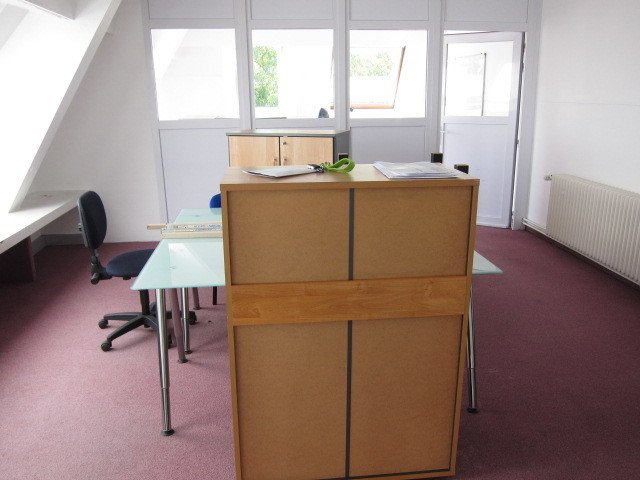 louer bureau 0 chambre 125 m² helfenterbruck photo 5