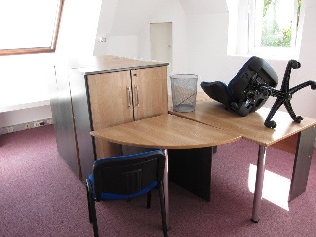 louer bureau 0 chambre 125 m² helfenterbruck photo 6