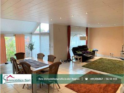 Maison à vendre 8 Pièces à Mettlach - Réf. 6989648