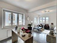 Wohnung zum Kauf 1 Zimmer in Luxembourg-Hollerich - Ref. 6747984