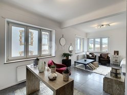 Apartment for sale 1 bedroom in Luxembourg-Hollerich - Ref. 6747984